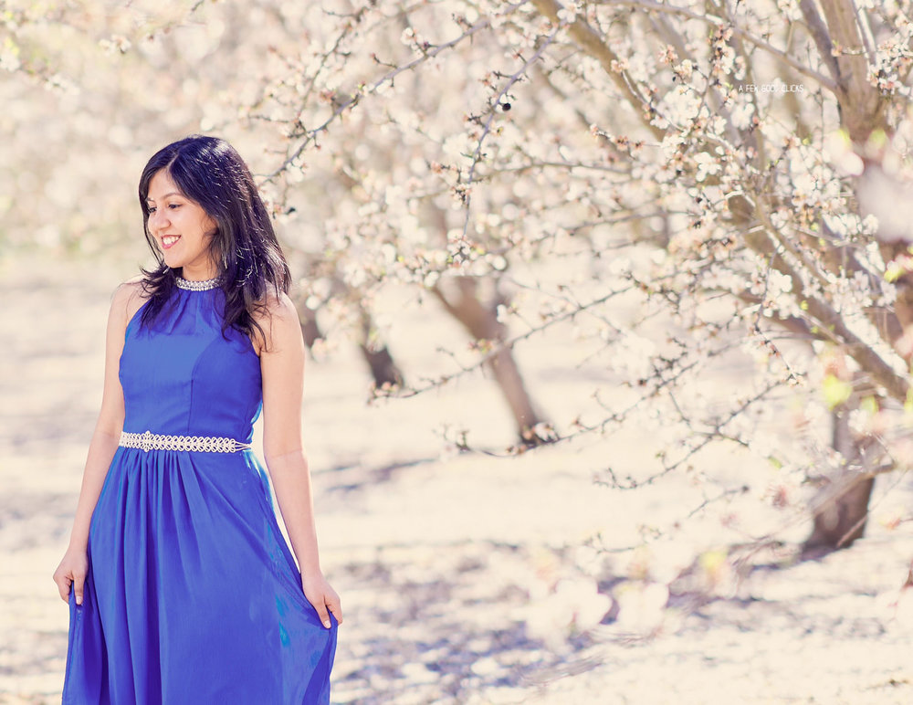 engagement-photoshoot-almond-farms-bay-area-by-afewgoodclicks+27.jpg