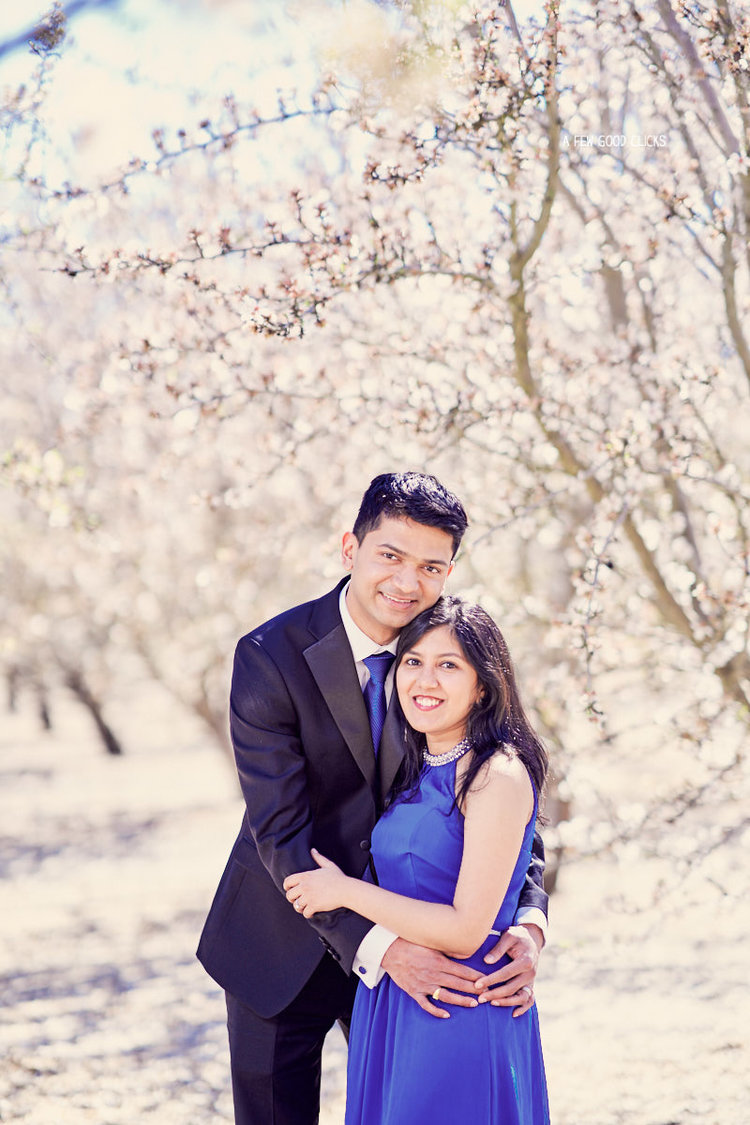 engagement-photoshoot-almond-farms-bay-area-by-afewgoodclicks+33.jpg