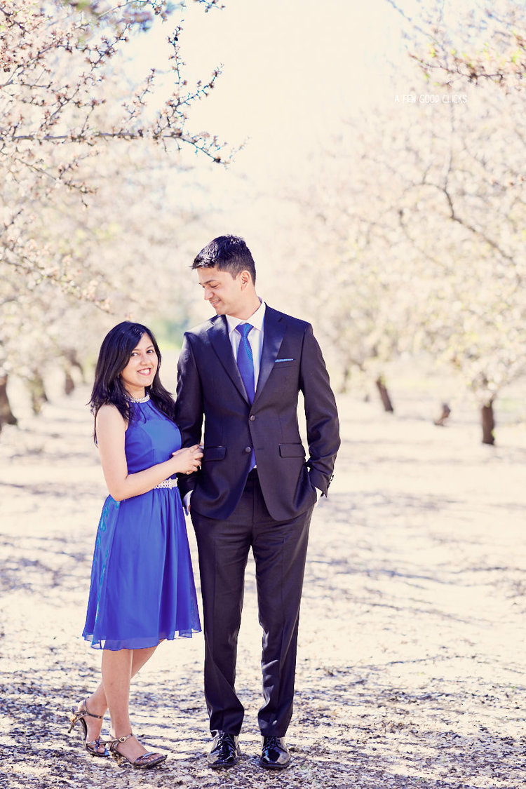 engagement-photoshoot-almond-farms-bay-area-by-afewgoodclicks+49.jpg