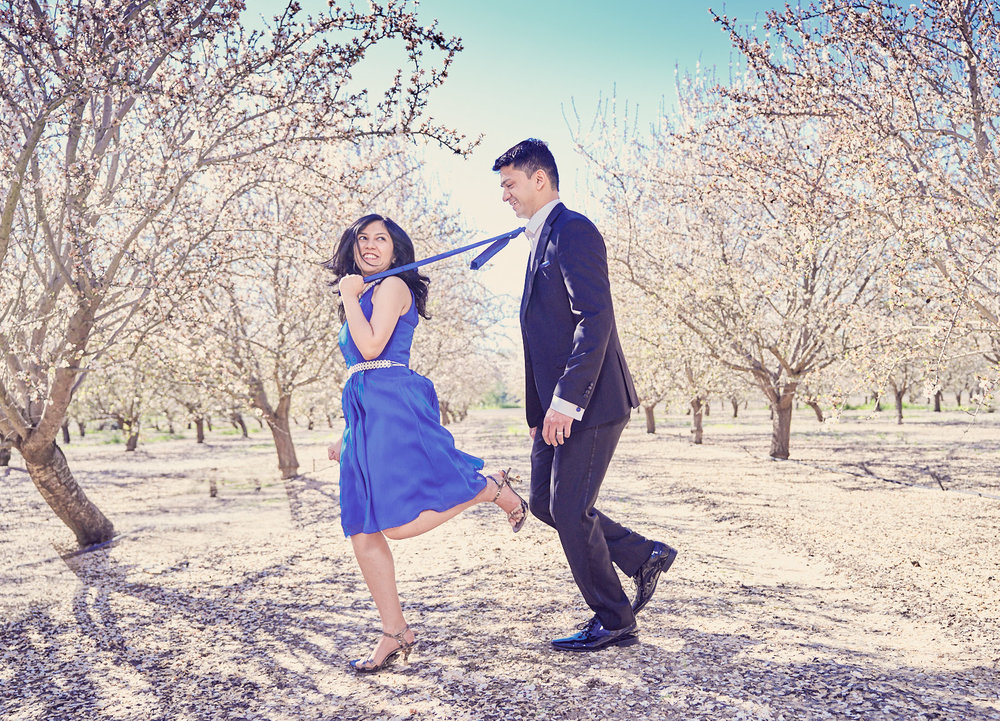 engagement-photoshoot-almond-farms-bay-area-by-afewgoodclicks+64.jpg