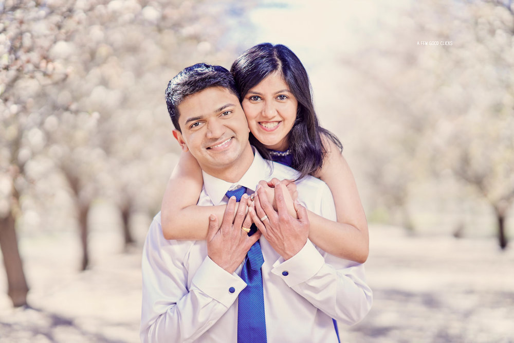 engagement-photoshoot-almond-farms-bay-area-by-afewgoodclicks+73.jpg