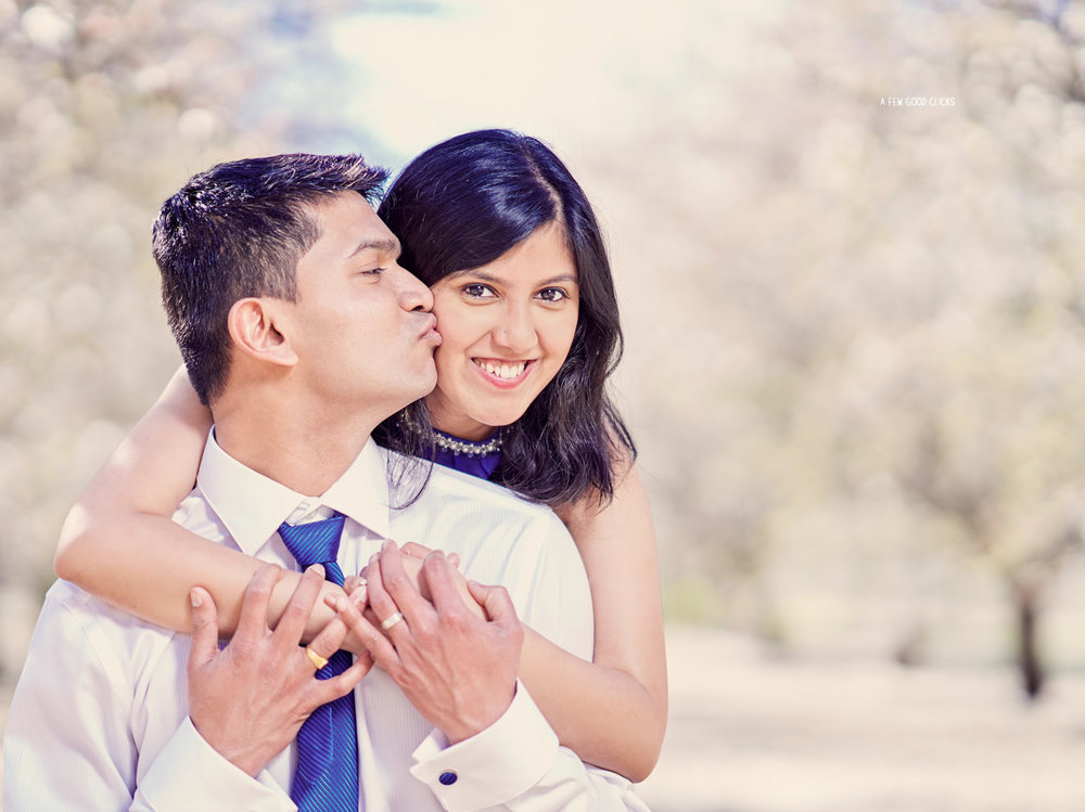 engagement-photoshoot-almond-farms-bay-area-by-afewgoodclicks+77.jpg