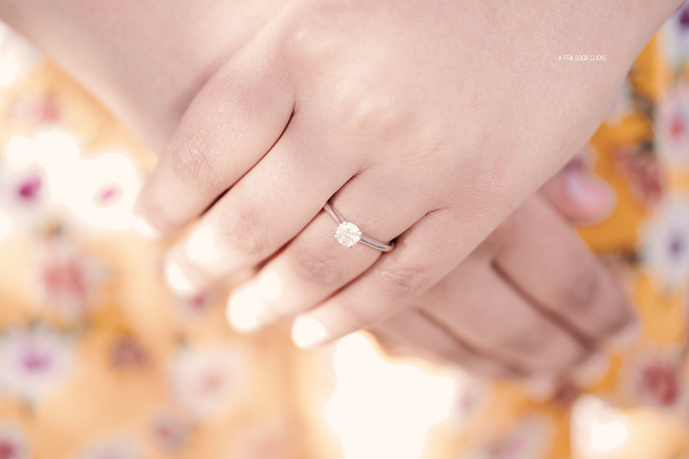 engagement-photoshoot-almond-farms-bay-area-by-afewgoodclicks+94.jpg
