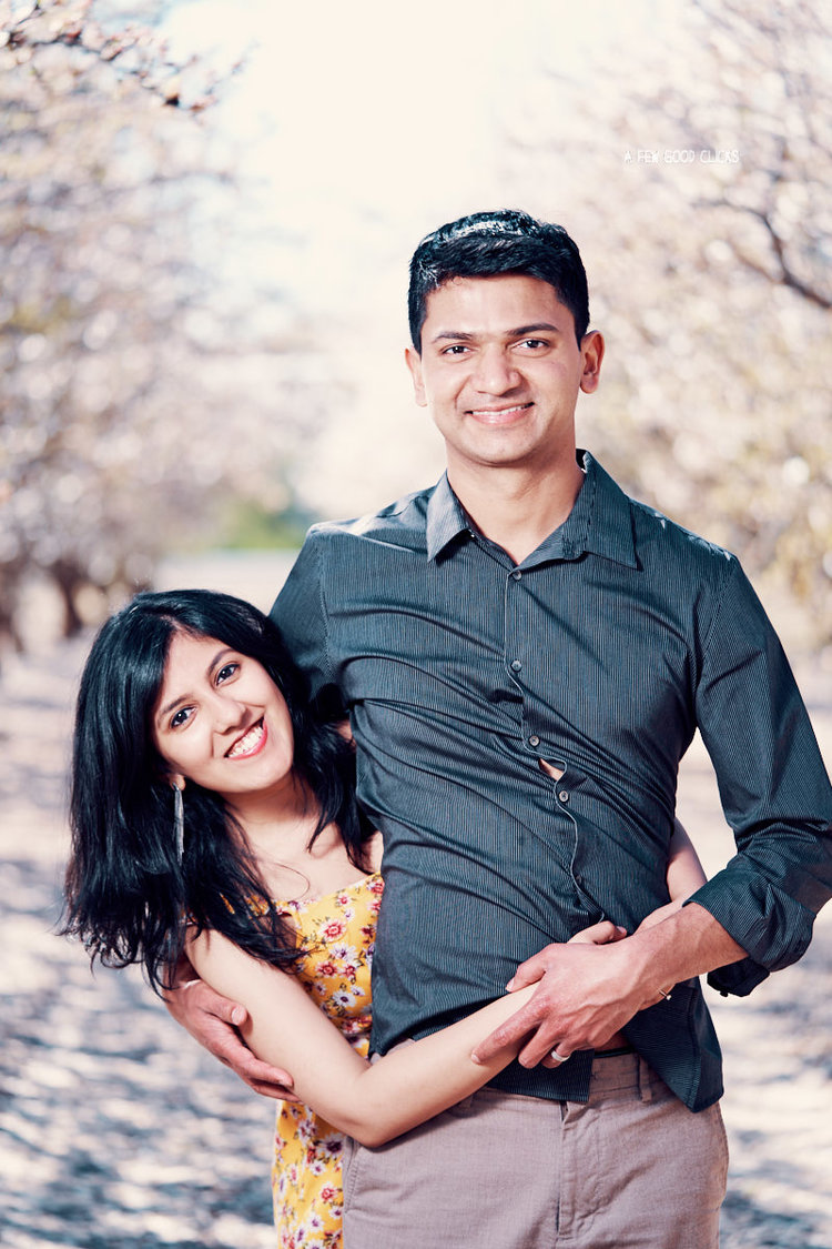 engagement-photoshoot-almond-farms-bay-area-by-afewgoodclicks+99.jpg