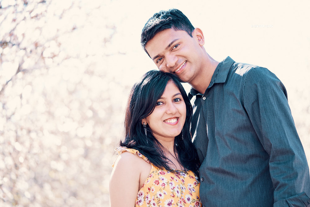 engagement-photoshoot-almond-farms-bay-area-by-afewgoodclicks+122.jpg