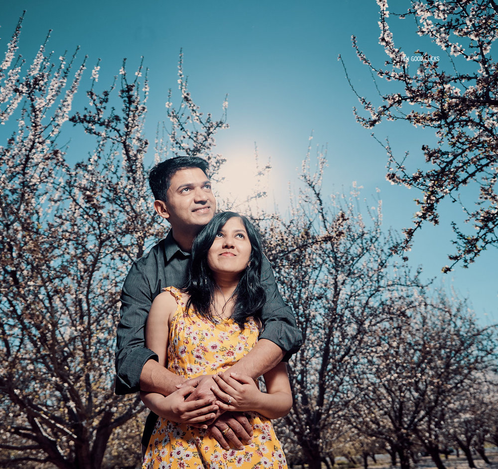 engagement-photoshoot-almond-farms-bay-area-by-afewgoodclicks+113.jpg