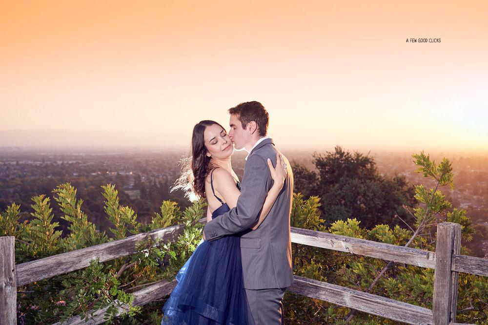bay-area-sunset-engagement-photo-shoot-san-jose-country-club-california+15.jpg
