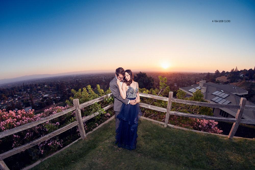 bay-area-sunset-engagement-photo-shoot-san-jose-country-club-california+18.jpg