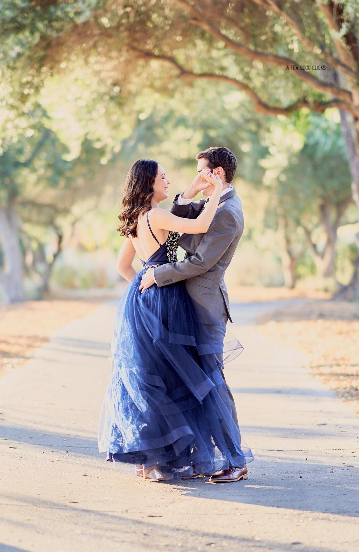 couples-photoshoot-san-jose-olive-grove-location-ideas