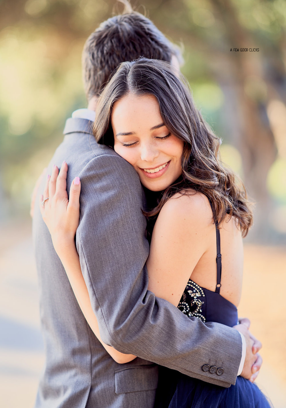 cute-poses-for-couples-photo-shoot-bay-area-photography-by-afewgoodclicks