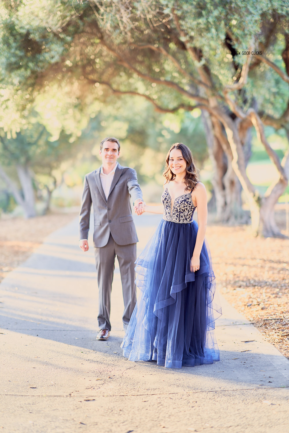couples-photo-shoot-bay-area-location-photography-by-afewgoodclicks