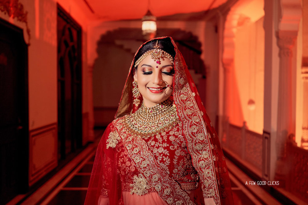 indian-wedding-photos-to-plan-your-big-day-Photography-by-afewgoodclicks