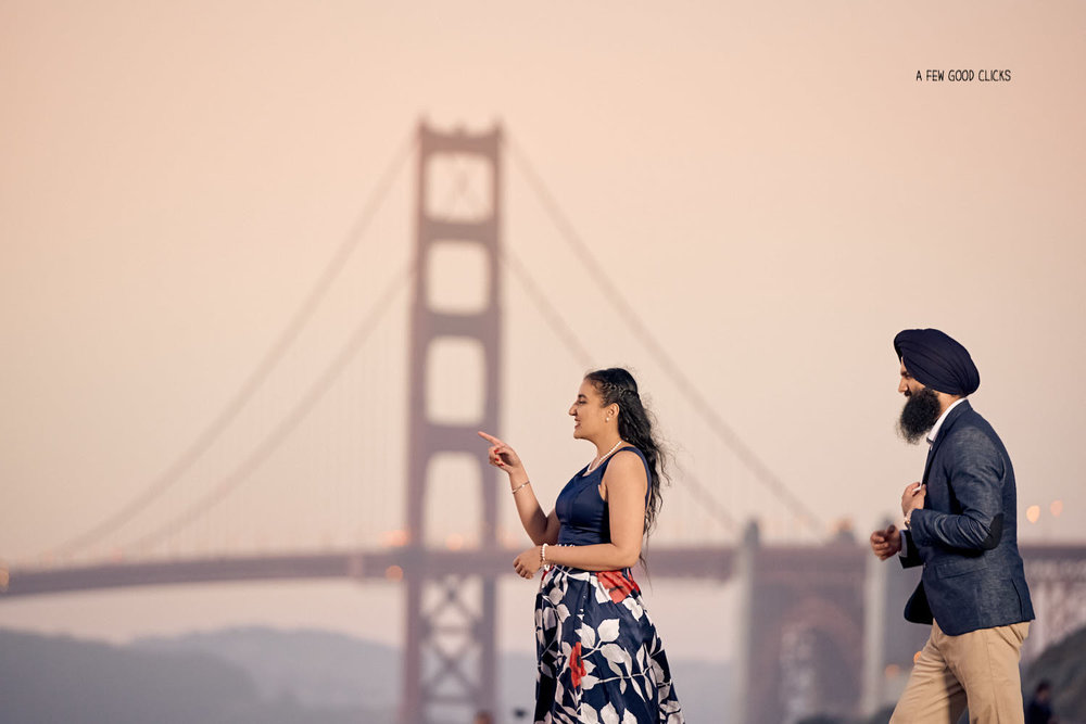 bakers-beach-engagement-session-photography-san-francisco+18.jpg