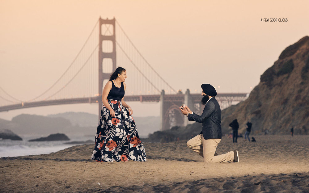 bakers-beach-surprise-engagement-session-photography-san-francisco+20.jpg