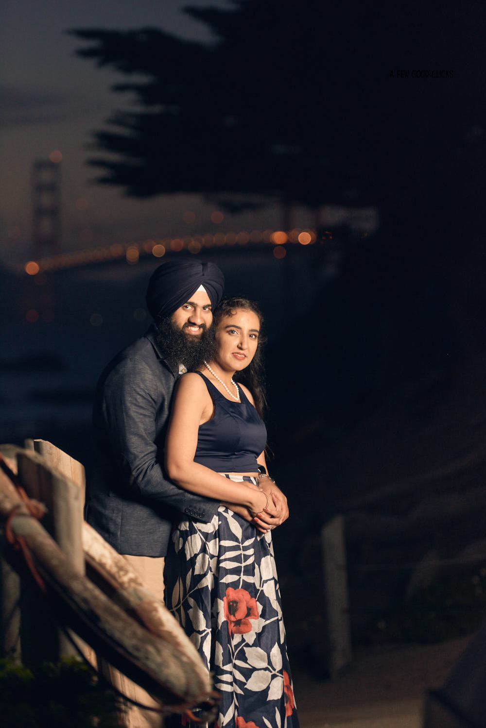bakers-beach-engagement-session-photography-san-francisco+47.jpg