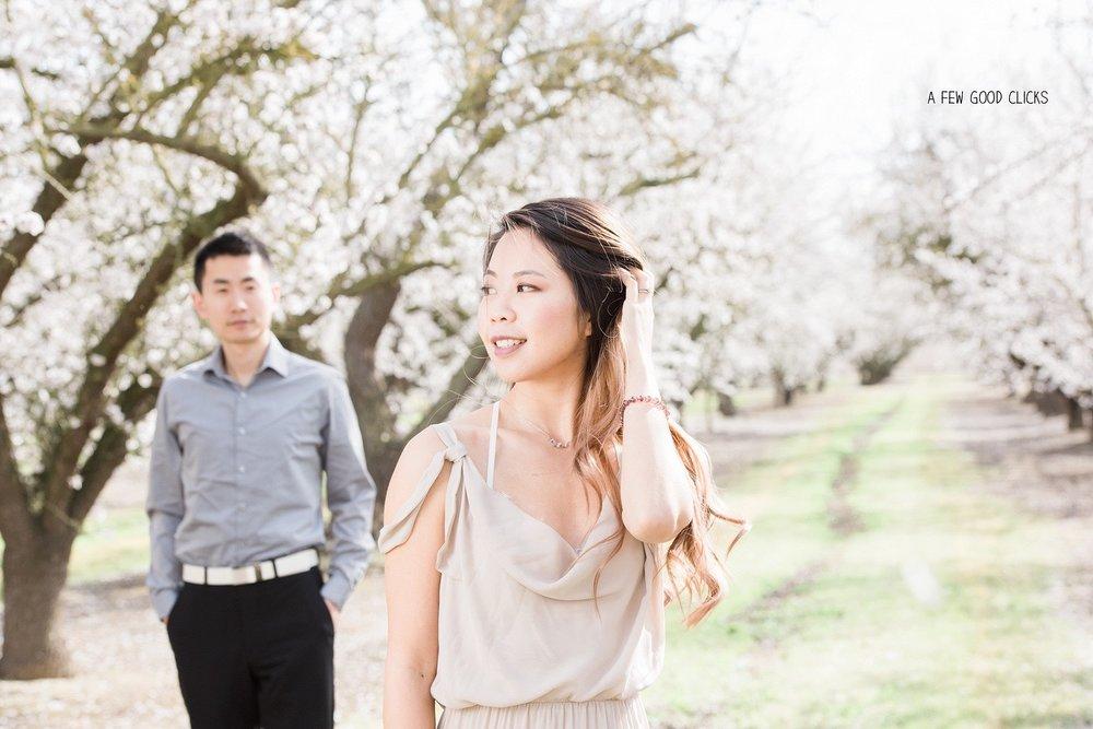 almond-blossom-lifestyle-portrait-photography-by-afewgoodclicks-net-30.jpg