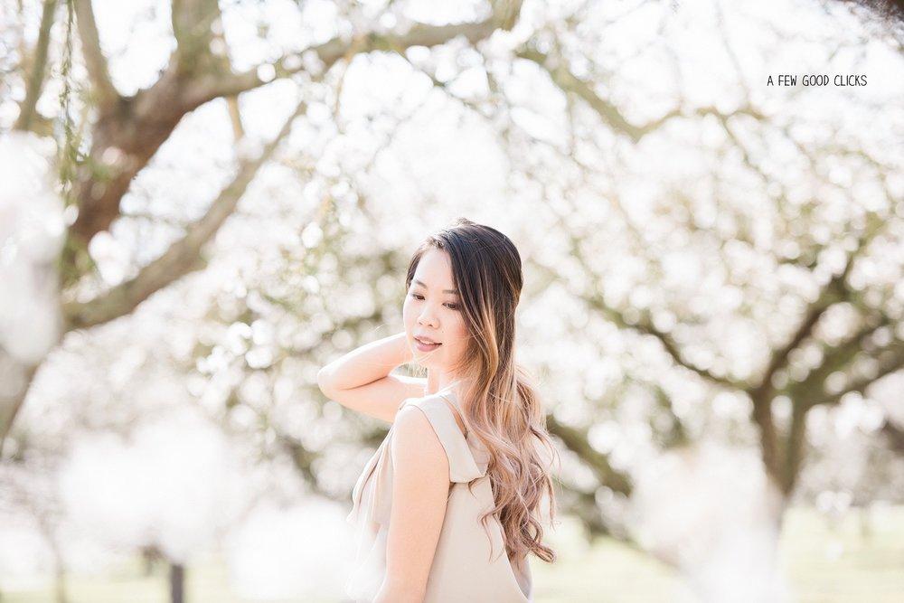 almond-blossom-lifestyle-portrait-photography-by-afewgoodclicks-net-23.jpg