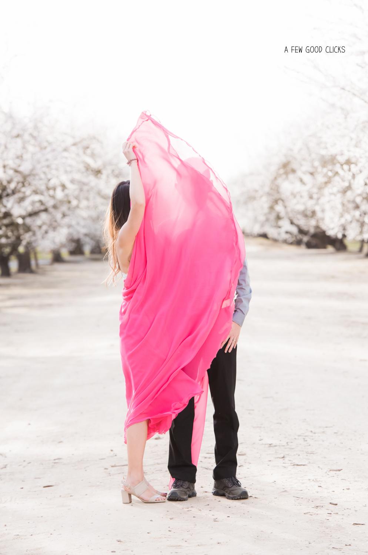 palo-alto-couples-portrait-photography-by-afewgoodclicks-net-155.jpg