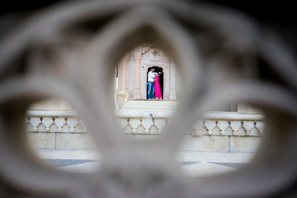 post-pre-wedding-photography-jaipur-afewgoodclicks.net