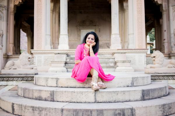 solo-portrait-photography-jaipur-gaitore-ki-chatriyan-afewgoodclicks.net