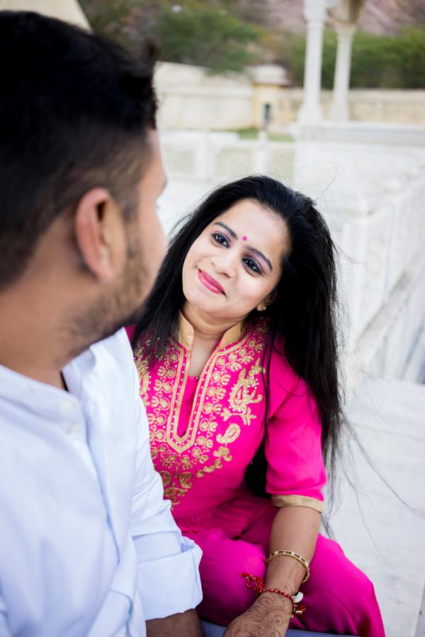 Jaipur-pre-wedding-photography-lifestyle+shoot-afewgoodclicks.net
