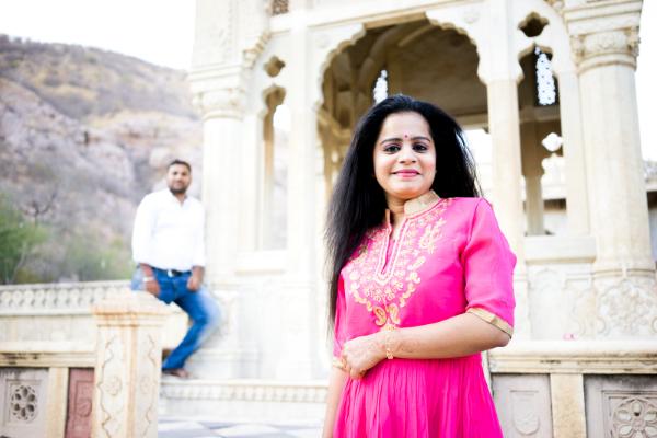 jaipur-creative-post-wedding-photography-by-afewgoodclicks.net