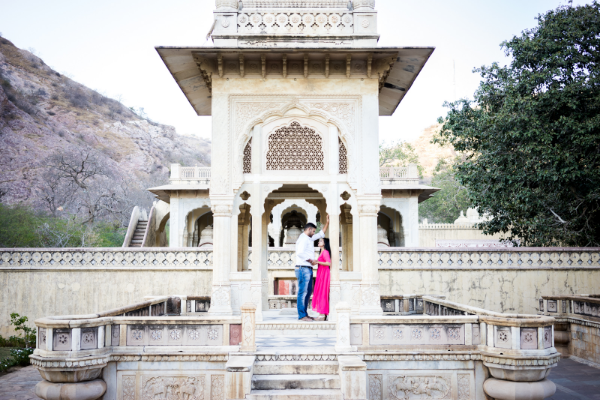 gatore-ki-chatriyan-jaipur-phhotoshot-location-afewgoodclicks.net