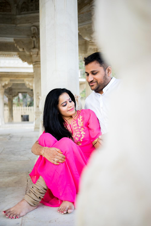 jaipur-post-wedding-shoot-by-lifestyle-photographer-afewgoodclicks.net