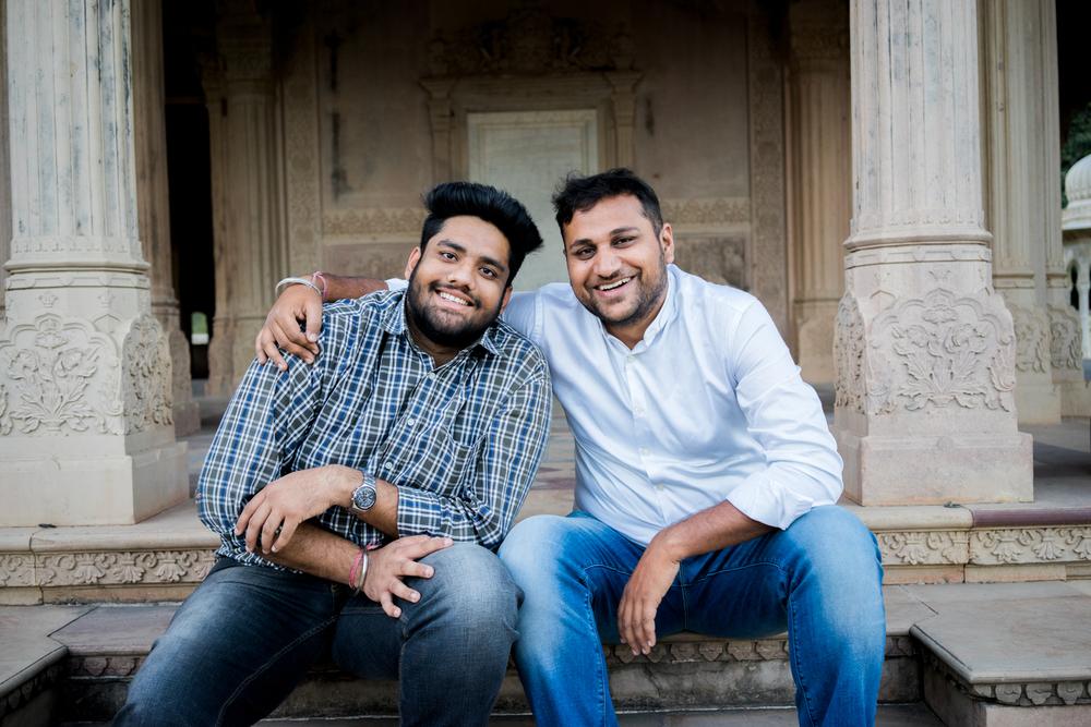 Jaipur-engagement-photography-hidden-location-afewgoodclicks.net