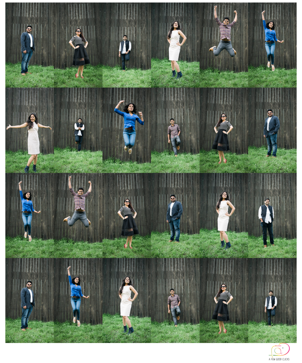 Bay-area-Lifestyle-Photographer-creates-the-Valentine%27s-Wall-to-spread-the-cheer-of-Love