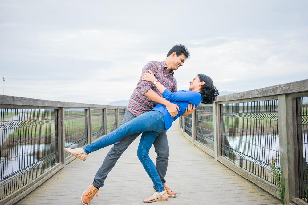 Baylands-park-valentines-day-couples-engagement-lifestyle-photography-sunnyvale-afewgoodclicks.net-73.jpg