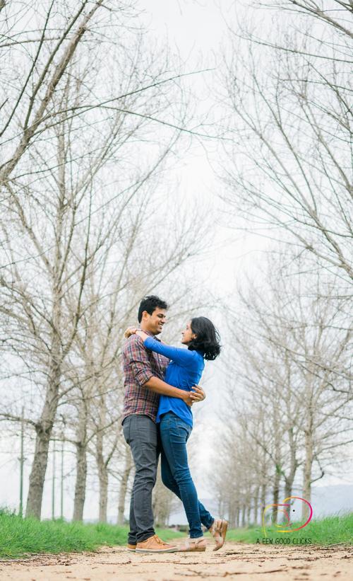 Baylands-park-valentines-day-couples-engagement-lifestyle-photography-sunnyvale-afewgoodclicks.net-58.jpg