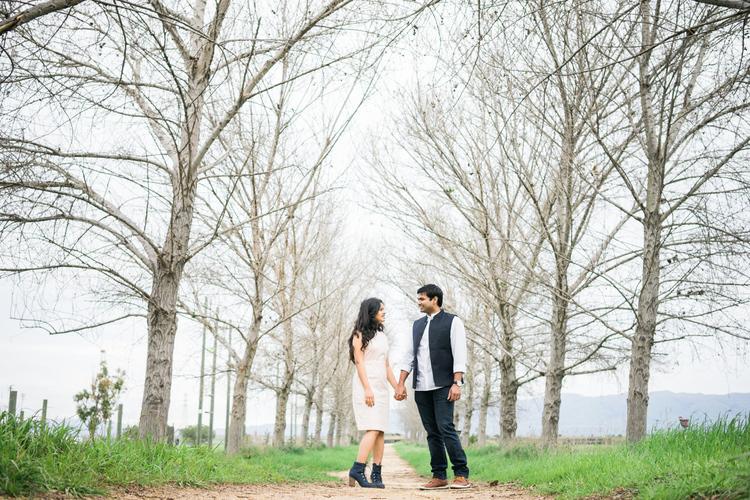 Baylands-park-valentines-day-couples-engagement-lifestyle-photography-sunnyvale-afewgoodclicks.net-144.jpg