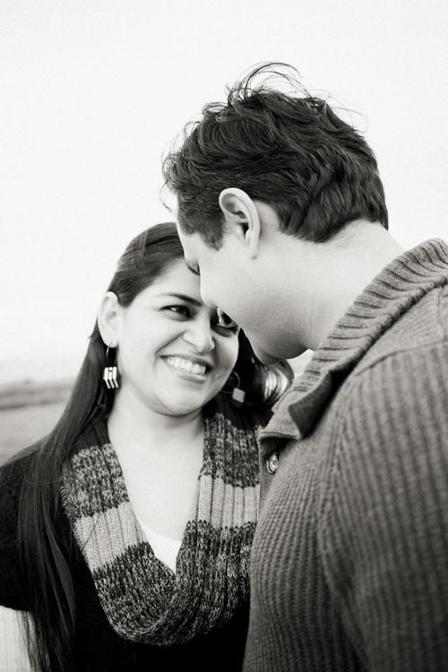 Baylands-park-valentines-day-couples-engagement-lifestyle-photography-sunnyvale-afewgoodclicks.net-90.jpg