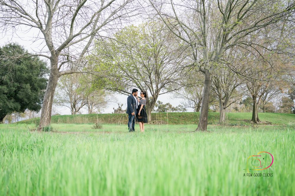Baylands-park-valentines-day-couples-engagement-lifestyle-photography-sunnyvale-afewgoodclicks.net-1.jpg