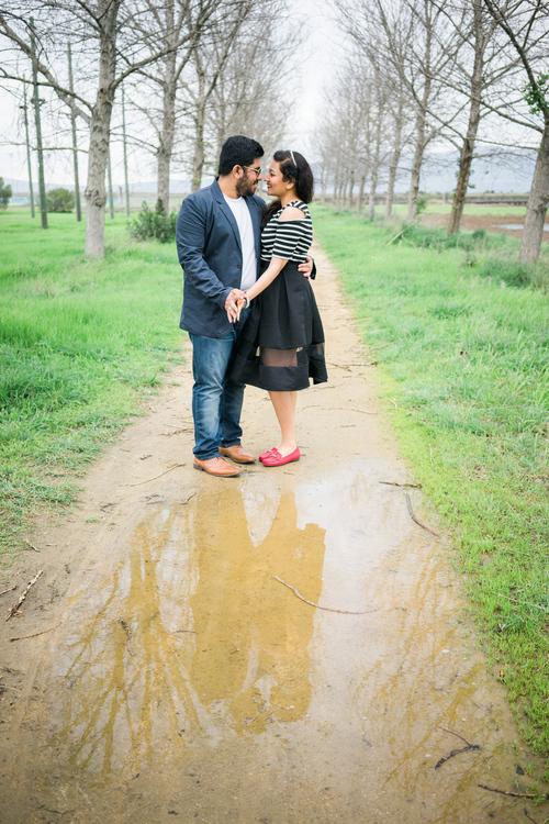 Baylands-park-valentines-day-couples-engagement-lifestyle-photography-sunnyvale-afewgoodclicks.net-136.jpg
