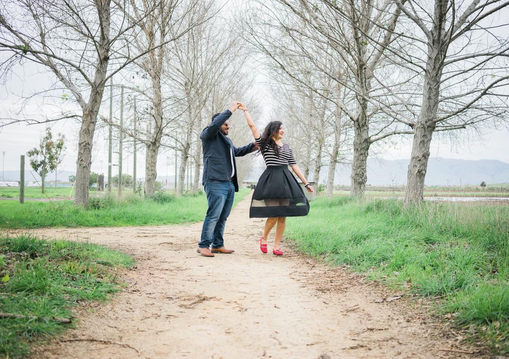 Baylands-park-valentines-day-couples-engagement-lifestyle-photography-sunnyvale-afewgoodclicks.net-121.jpg