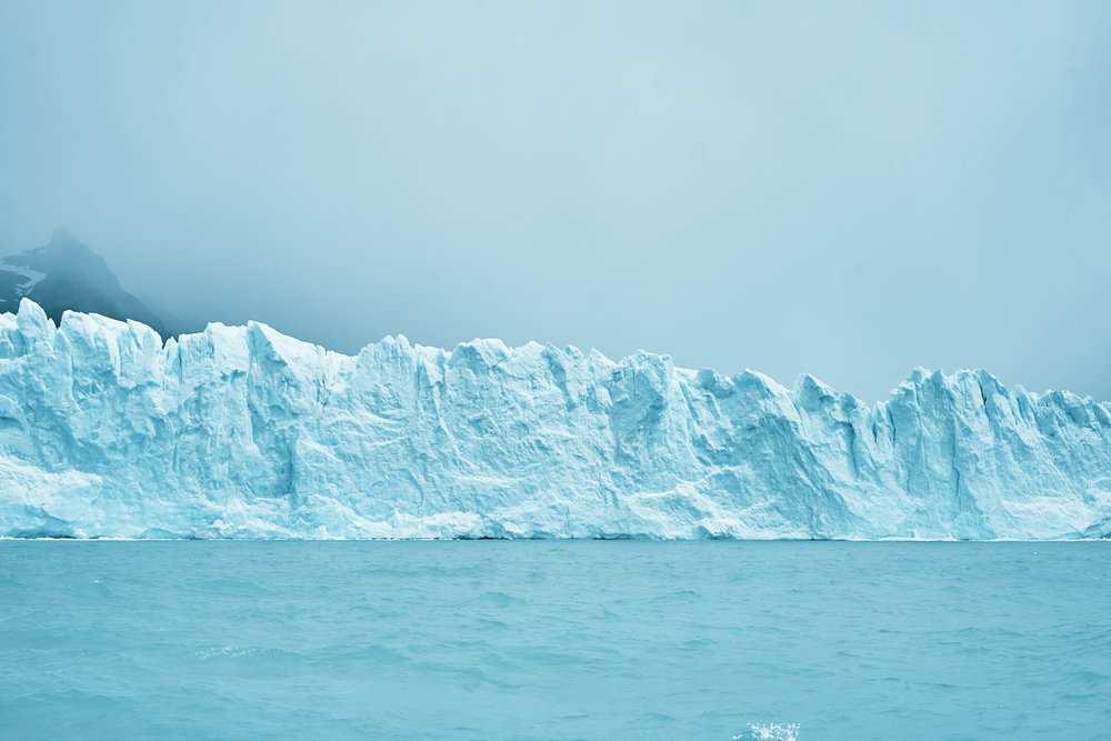 argentina-top-places-to-visit-perrito-moreno-glacier-photos-by-afewgoodclicks