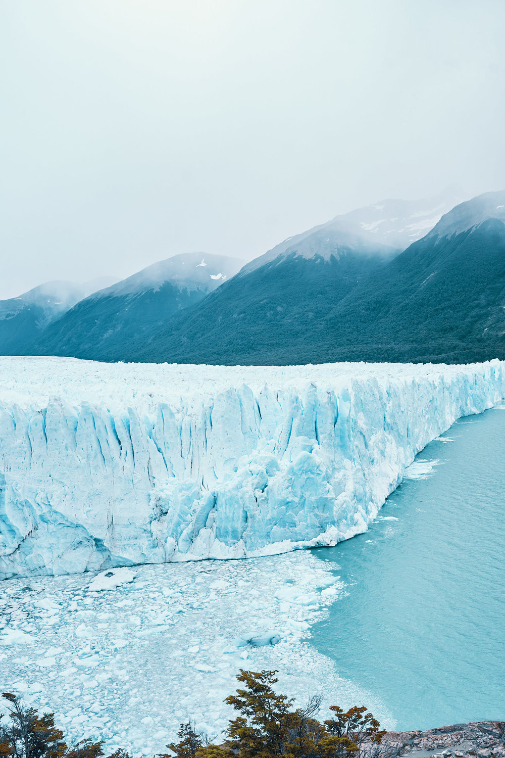 argentina-top-glaciers-to-visit-photos-by-afewgoodclicks