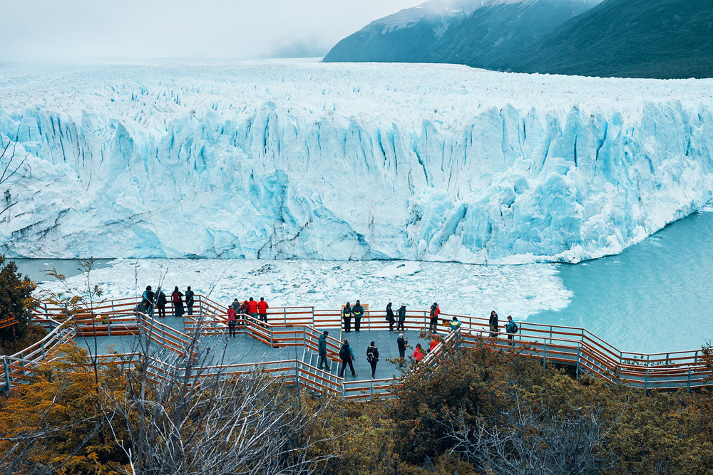 aerial-view-glaciers-to-visit-photos-by-afewgoodclicks