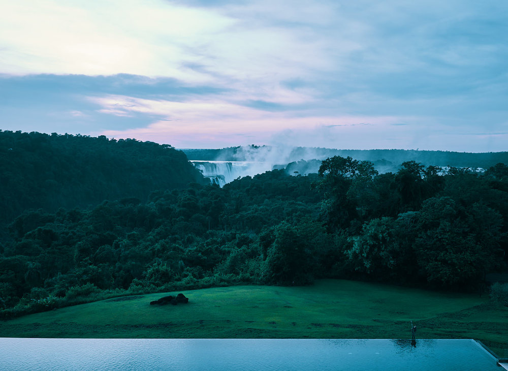 iguazu-rainforest-best-places-to-visit-in-2019-photos-by-afewgoodclicks