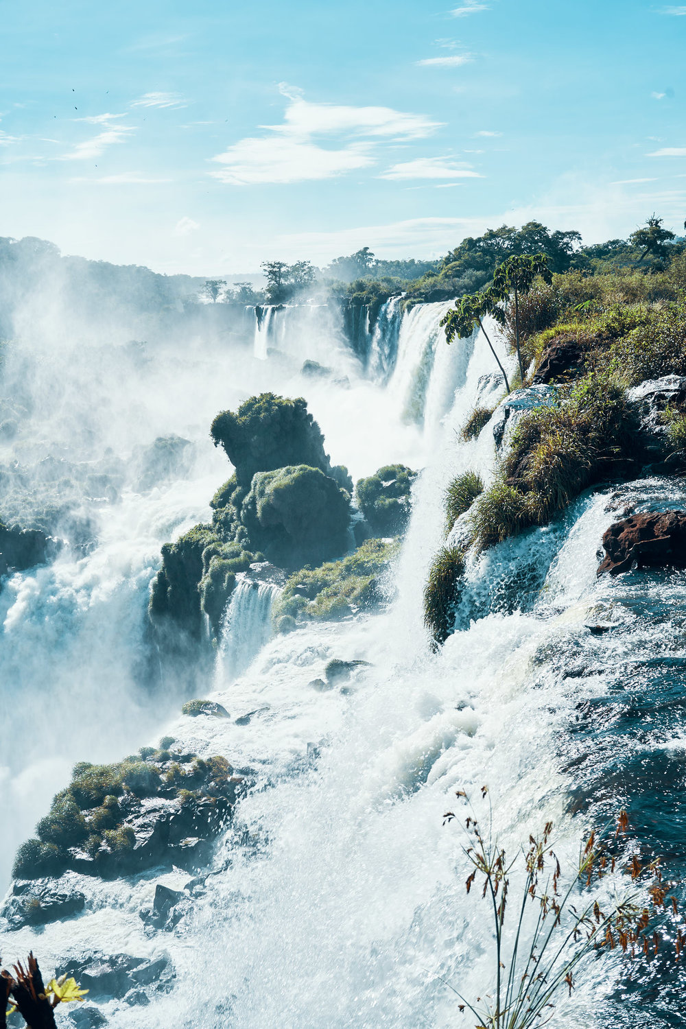 iguazu-falls-argentina-look-out-upper-circuit-top-places-to-visit-photos-by-afewgoodclicks