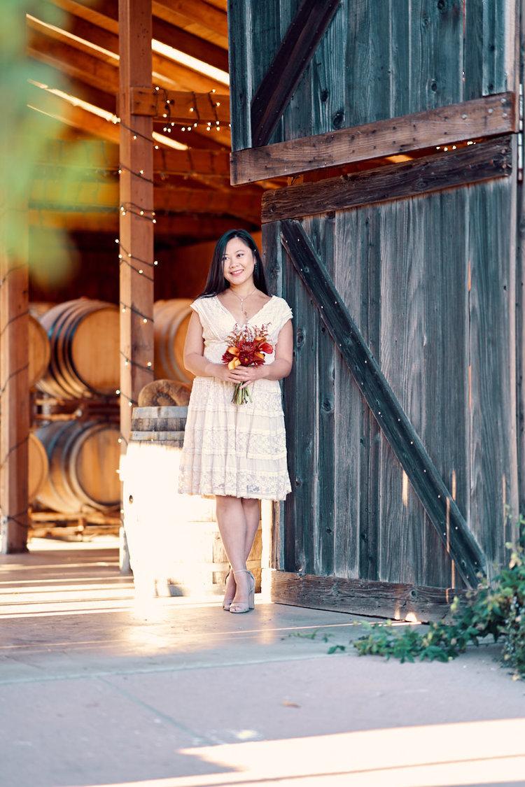 redwood-ridge-estate-bridal-photography-by-afewgoodclicks
