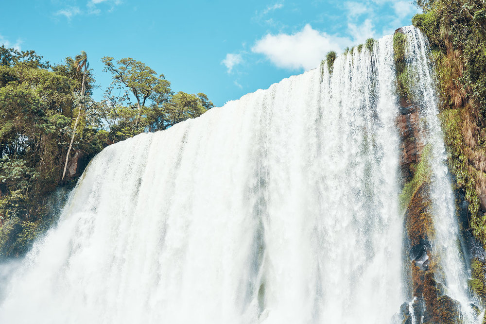 iguazu-falls-from-below-places-to-visit-in-2019-photos-by-afewgoodclicks