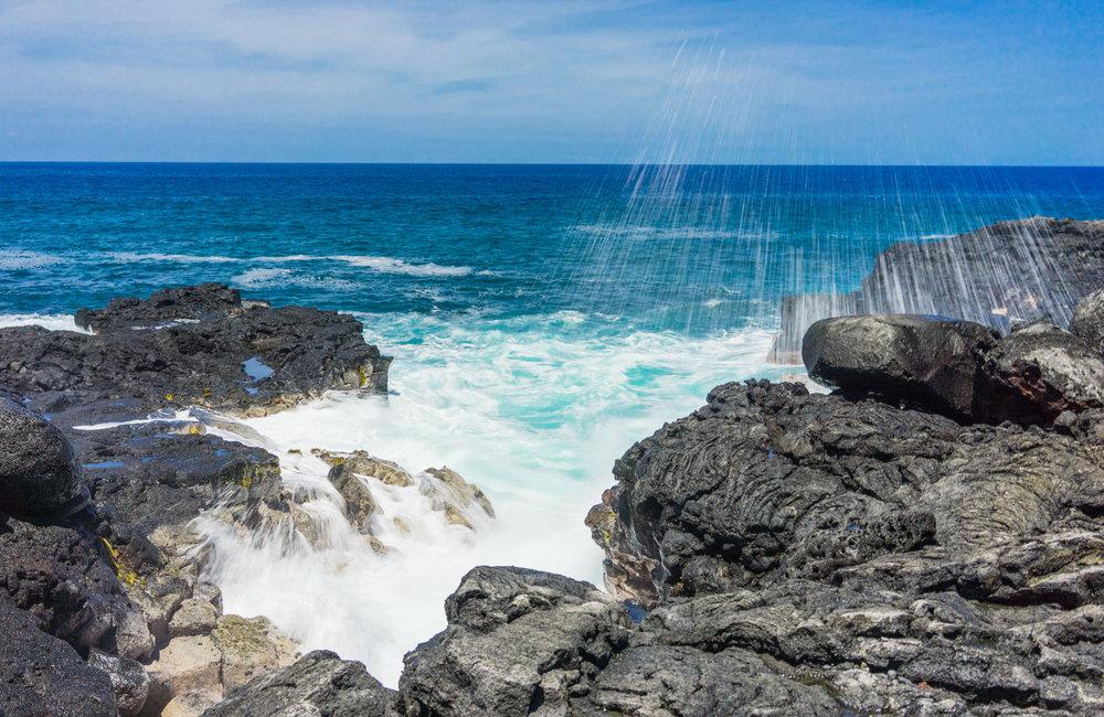 wawaloli-beach-kona-top-spot-for-photography