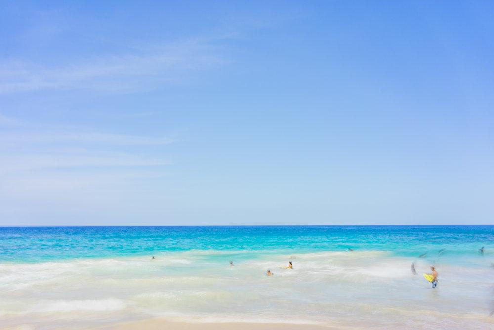 magic-sands-beach-kona-hawaii-photography