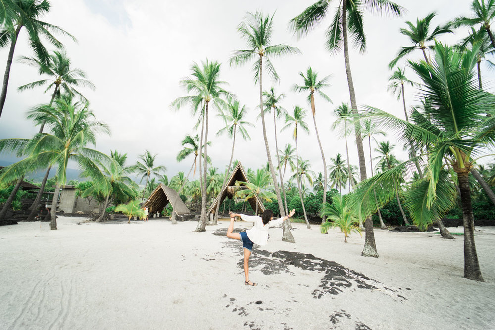 spot-for-photography-yoga-big-island-hawaii