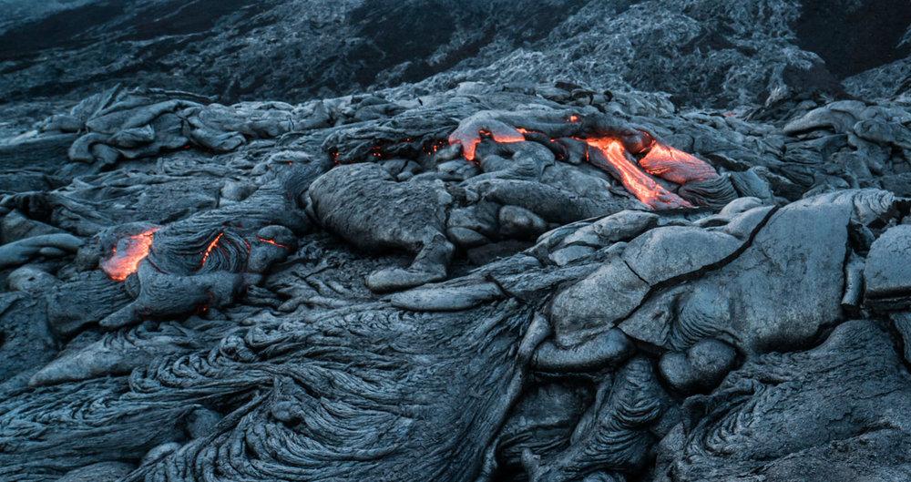 active-lava-fields-kalapana-photography-hilo-hawaii