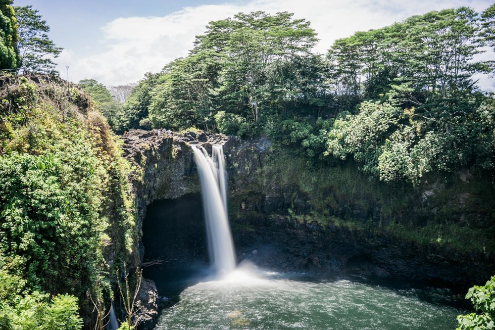 Top-spots-for-shooting-time-lapse-photography-on-the-big-island-in-Hawai