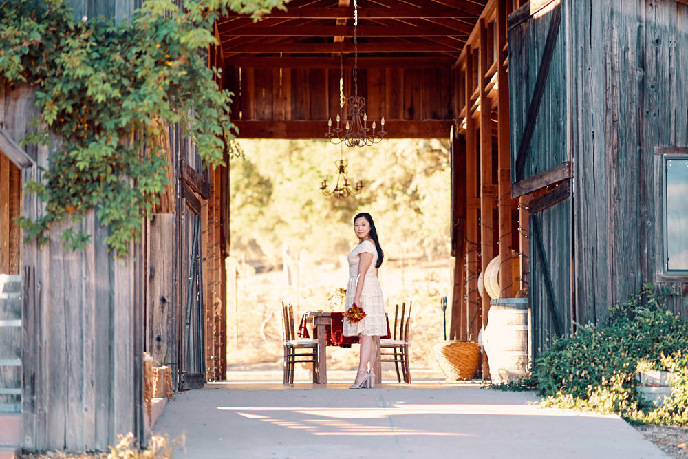 must-have-photos-poses-bay-area-engagement-photography